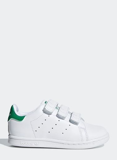 adidas Stan Smith Bordo